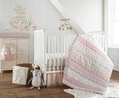 the levtex baby delia 5 piece crib bedding set is a babies r us exclusive