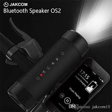 best jakcom os2 outdoor wireless speaker hot in soundbar as gesture control car accessories tv bett
