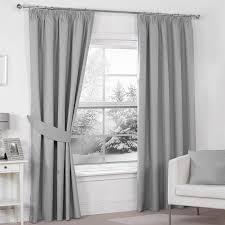 Neue Vorhang Design 2018 Schiere Vorhang Stile Esszimmer