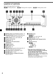sony cdx simple cdx l550x wiring diagram boulderrail org Sony Cdx L550x Wiring Diagram l550x wiring wiring diagram for sony compact disk player model cox beauteous cdx sony cdx l510x wiring diagram