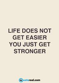 Strong Quotes Unique Quote About Strength 48 QuoteReel
