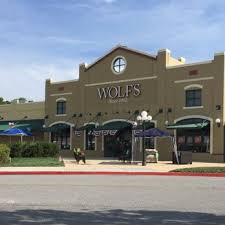 Wolf Furniture 11 Reviews Furniture Stores 900 Prime Outlets