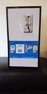 Piso Wifi Vending Machine Custom Jaaz Piso Wifi DIY Complete Set
