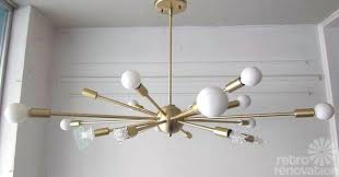 chandeliers small sputnik chandelier where to lights made today practical props quincy