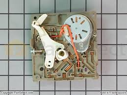 whirlpool w10190935 icemaker control assembly partselect 2341896 1 s whirlpool w10190935 icemaker control assembly