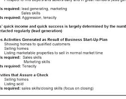cna job description resumes cna job description resume responsibilities for resume job