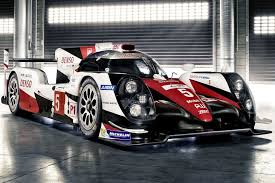 2018 toyota 0 60. exellent toyota 2018 toyota ts050 specs news and update on 0 60