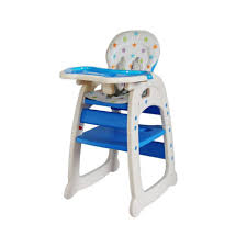 baby dining chair. Chairs Baby Seat For Dining Chair High Hair Basic Feeding Sale In