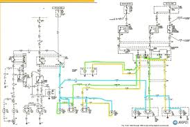 cj jeep turn signal wiring diagram on cj images free download Simple Hot Rod Wiring Diagram cj jeep turn signal wiring diagram 12 turn signal switch wiring simple turn signal diagram simple hot rod wiring diagram with color code