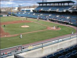 Best Seats At Nbt Bank Stadium Syracuse Chiefs