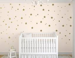 il fullxfull ni stockphotos wall decal stars