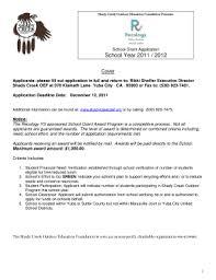 19 Printable Meeting Agenda Template Google Doc Forms