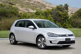 2018 volkswagen e golf range. wonderful range 2016 volkswagen egolf and 2018 volkswagen e golf range 0
