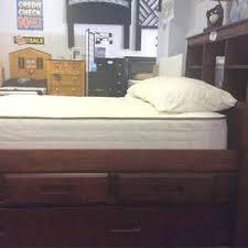sre used furniture jacksonville fl craigslist stores jax