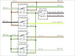 2000 lincoln ls wiring diagram ls engine diagram pretty wiring 2000 lincoln ls wiring diagram wiring diagram stereo related post stereo wiring diagram for 2000 lincoln