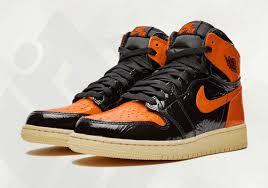 Air Jordan 1 Shattered Backboard 3 0 Gs 575441 028