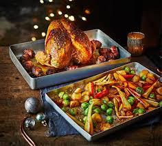 Best vegetables for christmas dinner : Keto Dinner Recipes Bbc Good Food