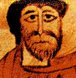 Ramiro I of Aragon