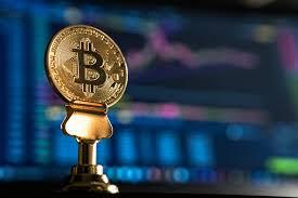 Crypto wallet and exchange company Blockchain.com raises $120 million    TechCrunch