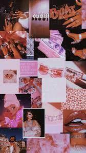 Iphone wallpaper tumblr aesthetic ...