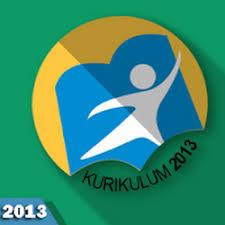 Agenda harian guru pai kelas 4 sd/mi semester 1 kurikulum 2013 tahun 2020/2021 Jurnal Harian Kelas 3 Semester 2 Kurikulum 2013 Guruku Hebat