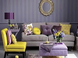 Purple Living Room Chairs Living Room Purple Accent Chairs Living Room 00003 Purple