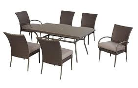 hampton bay posada patio furniture