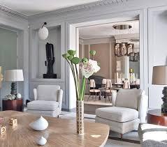 Chicago Interior Designers Affordable chicago interior design jobs  brokeasshome com shining designers Interior Textured Paint Ideas