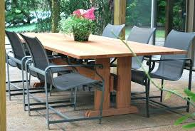 outdoor modern patio furniture modern outdoor. Furniture Modern Metal Outdoor Chairs Astonishing Dining Table Wood And Patio Iron I