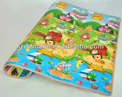 Floor mats for kids Educational Alibaba Kids Educational Floor Mats