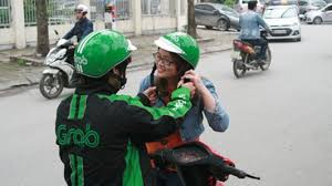 Image result for hinh anh xe ôm