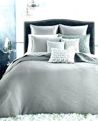 elegant kenneth cole mineral bedding reaction home new casual comfort bedding sets bed sheets duvet cover this is image kenneth cole reaction home mineral