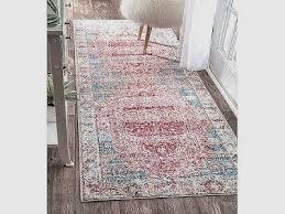 hardwood flooring unique remington i light awesome area rugs for hardwood floors best jute