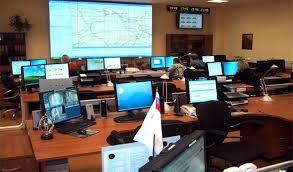 Отчет по производственной практике Проверка работоспособности  С внедрением ЕСМА коэффициент готовности первичной сети связи РЖД увеличился и составляет не менее 0 999 время устранения инцидентов уменьшилось более чем
