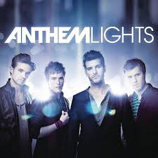 Just Be You Anthem Lights Free Mp3 Download Cant Get Over You Mp3 Song Download Anthem Lights Cant