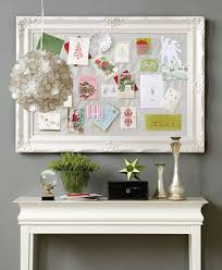 office pinboard. home office ideas bring the holidays in christmas pinboards pinboard