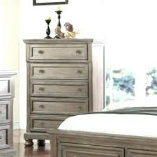 And Bedroom Sets Furniture Unique S Chest Drawers Chests Bernie ...