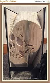 book folding pattern by jhbookfoldpatterns on etsy
