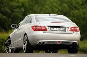 2009 Mercedes Benz E Class Coupe - news, reviews, msrp, ratings ...