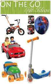 The Ultimate List of Gift Ideas for a 4 Year Old Boy! Best BOY! \u2022 Pinning Mama