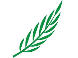 Peace symbols through history - The History Press