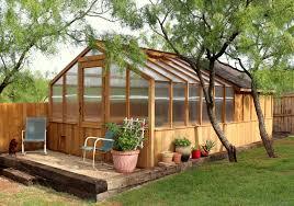 garden shed lighting. shed garden kit ideas lighting g