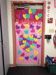valentine office decorations. valentine\u0027s classroom door decoration valentine office decorations