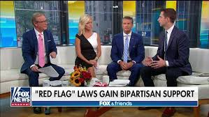 Maybe you would like to learn more about one of these? Sen Cotton On Dems Blasting Trump Over Green Card Rule They Re Deranged By The President Fox News