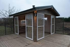 outdoor kitchen 3 3 3 5 terrace 22 m²