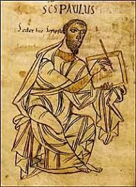 st pauls letter to the corinthians luxury 1 the god of all fort 2 corinthians 1 1 11 of st pauls letter to the corinthians