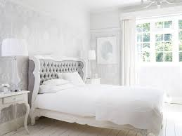 Shabby Chic Modern Bedroom Bedroom Buttoned French Furniture Painted Furniture Tufted