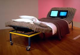 bed in office. My Soft Office Bed In Business Bed Office