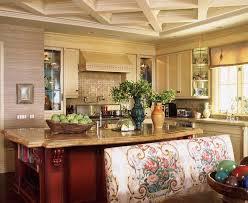 suzy q better decorating bible blog tusan home california