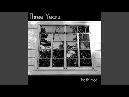 Fighter - Faith Holt | Shazam